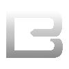 Ombud Logo B